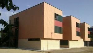 Escola Montagut 2
